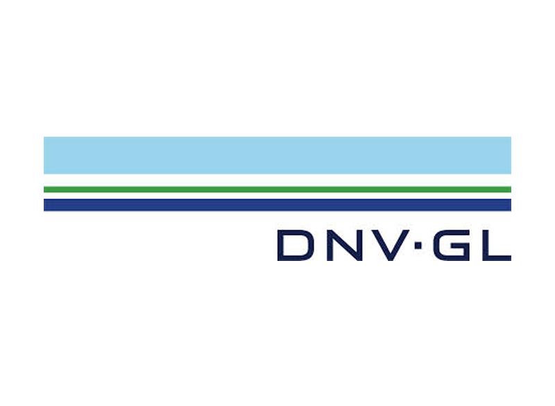 DNV GL - Kiemt
