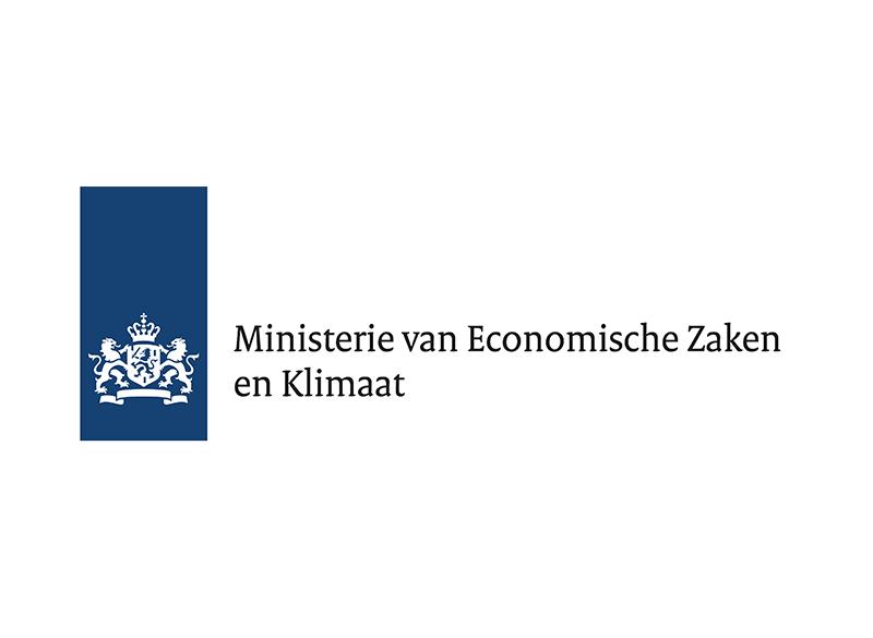 Ministerie EZK abonnement opzeggen na overlijden
