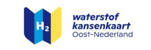 Logo H2kansenkaart met directe link